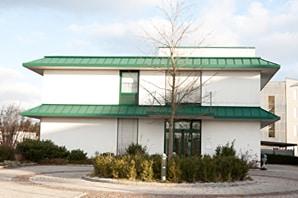 Referenzen - Dialysezentrum Dachau
